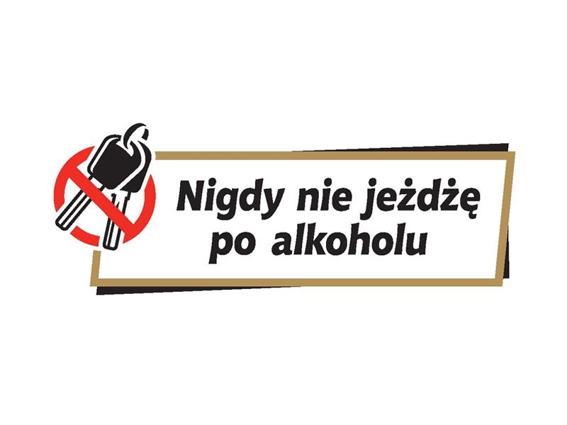nigdy-nie-jezdze-po-alkoholu